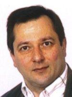 Portrait mohaupt_bernd