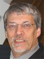 Portrait wessels_bernd