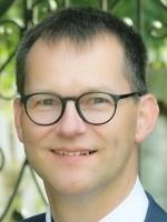 Portrait wieneke_helmut