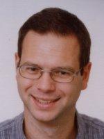 Portrait witzig_michael